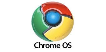Illustration for article titled Chrome OS Virtual Machine Build Ready for Your Testing