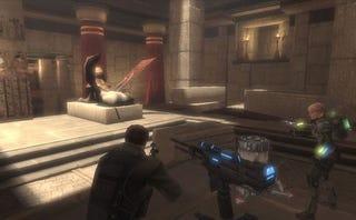 Illustration for article titled Stargate Resistance Dev Files for Chapter 11 Bankruptcy