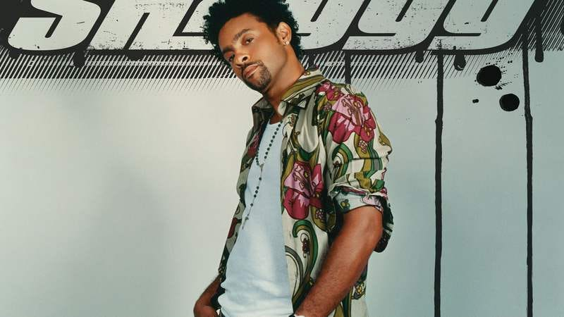 Illustration for article titled Shaggy suggests combating ISIS with weed, music of Shaggy