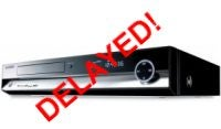 Illustration for article titled Samsung Delays BD-P1000 Blu-ray Player Yet Again
