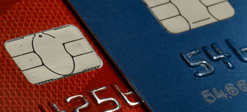 Everything you should know about the new emv chip credit card today is the deadline for us retailers to switch over to a payment technology called emv that means youll have to start verifying your credit card with a reheart Image collections