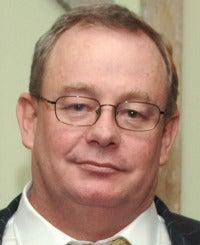Col Allan'New York Post' Editor