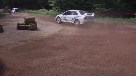 How To Be Fast With Front-Wheel Drive: An Expert Explains