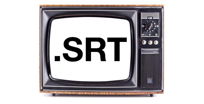 5 buenas alternativas a Subtitulos es para buscar subtítulos