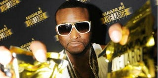 Shawty Lo (Getty Images)