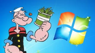 Illustration for article titled Top 10 Downloads That Enhance Windows' Built-In Tools