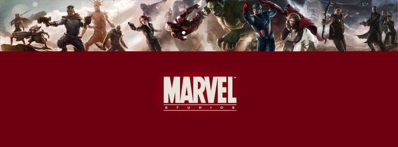Illustration for article titled The MCU in the Wake of the Winter Soldier SPOILERS FOR ALL THINGS MARVEL