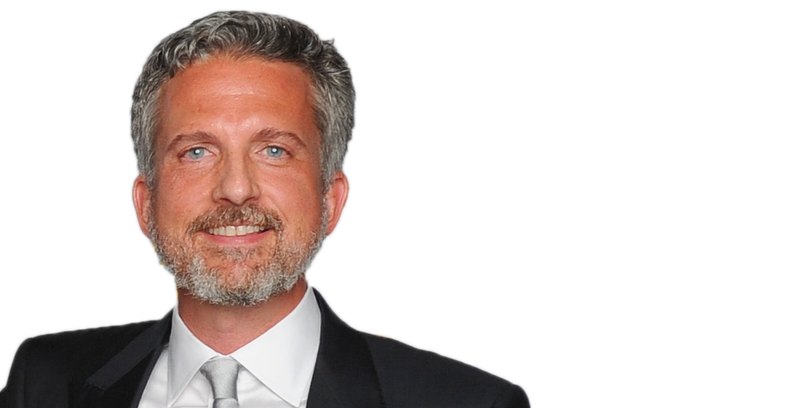 Illustration for article titled Bill Simmons Is A Shitty Writer