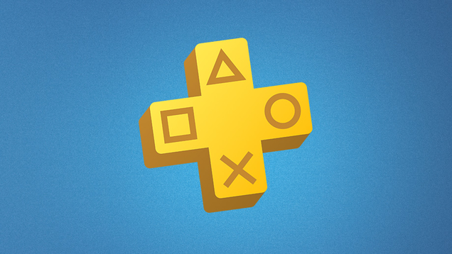 Just in Time for PS5, Bag a Whole Year of PlayStation Plus for $29