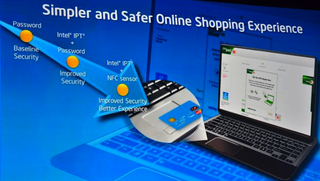 Illustration for article titled Why NFC-Enabled Computers Will Usher in the Future of Online Shopping