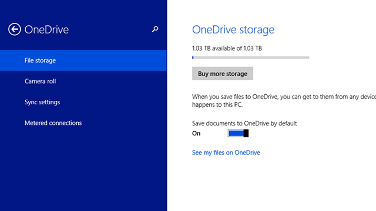 10 tricks to make yourself a onedrive master stopboris Images