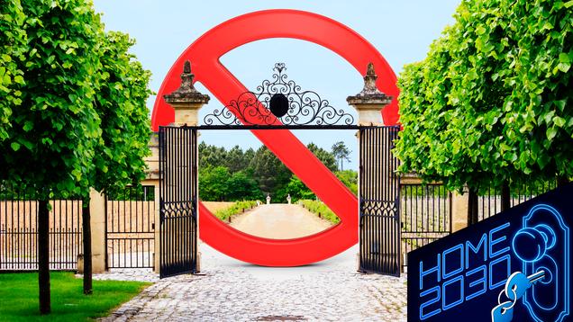 Ban Mansions