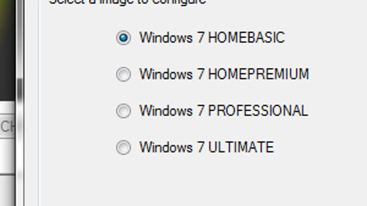 windows 7 ultimate product code