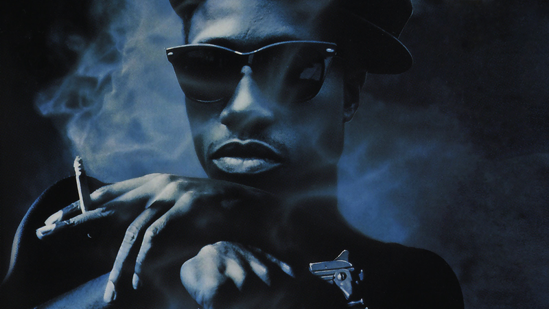 Illustration for article titled How To Deal With Trolls According to the Cast of 1991's New Jack City