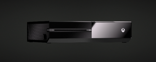 Illustration for article titled Massive Xbox One Rumor Dump Is Filled With Juicy Details