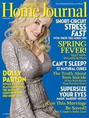 Illustration for article titled Dolly Parton Blames Tits For Postponing Tour, But Is An Eating Disorder To Blame?
