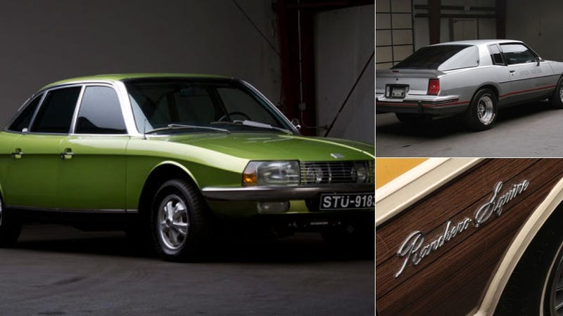 The Auburn Spring Auction Has The Most Amazing Cars For Sale