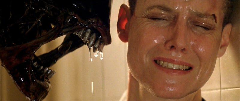 Illustration for article titled Por qué Neill Blomkamp sí puede salvar la saga Alien de su miseria