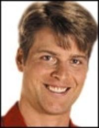 Pete Hecker