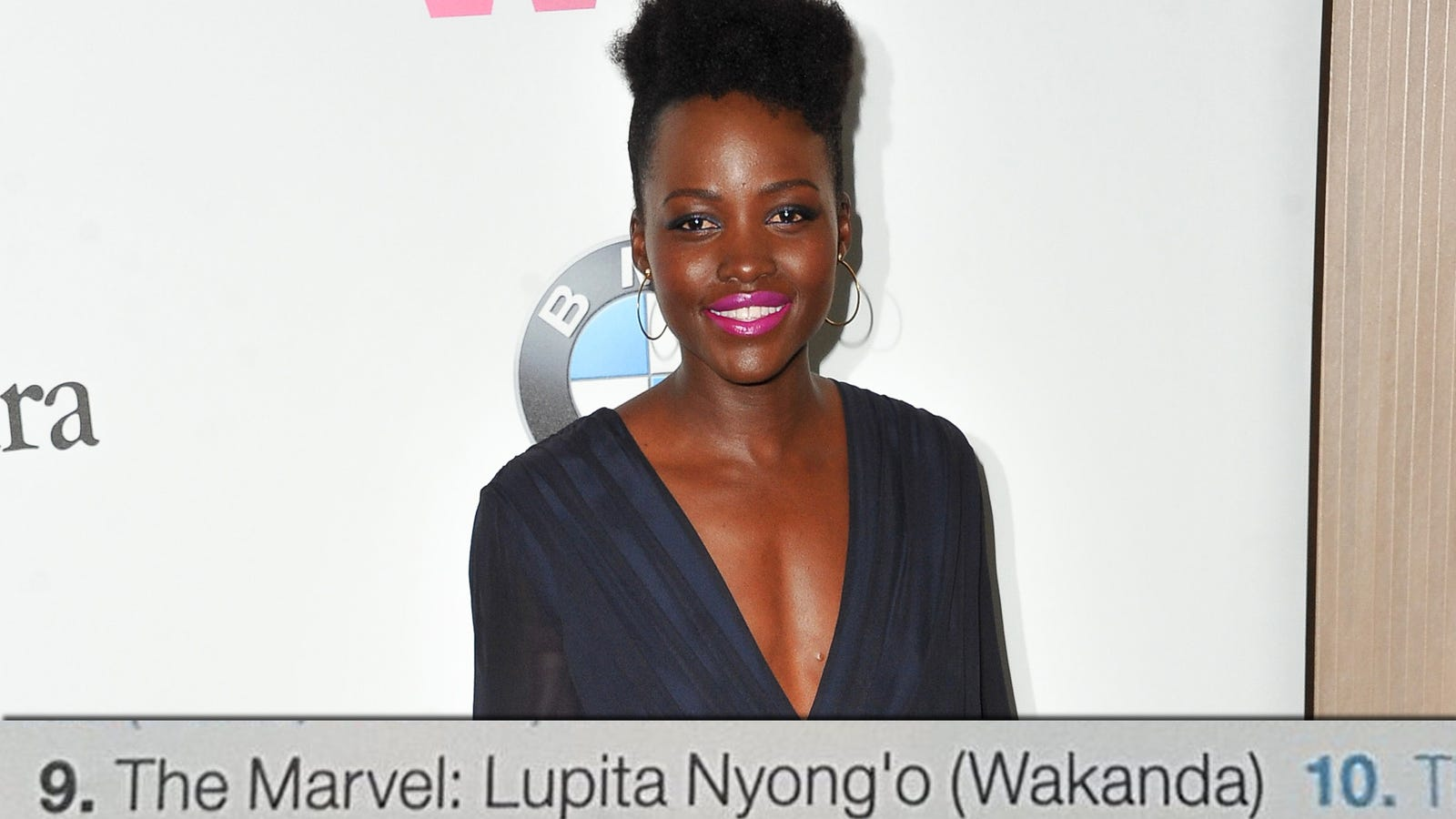 Hacked Lupita Nyong?o naked (14 photo), Ass, Is a cute, Selfie, cameltoe 2019
