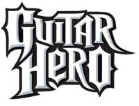 Illustration for article titled And You Think There Are Too Many Guitar Hero Games NOW?