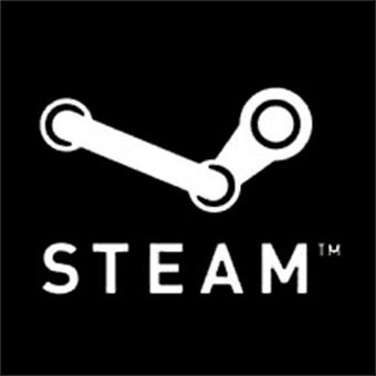 """Illustration for article titled New Steamworks Feature """"Makes DRM Obsolete"""""""