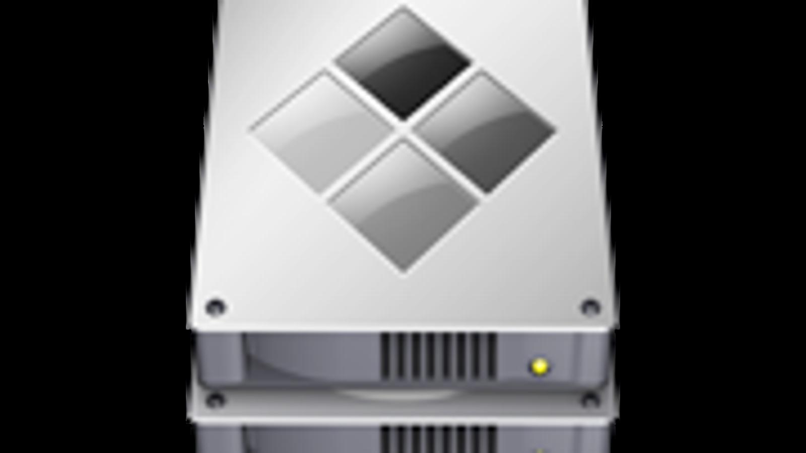 bootcamp windows 7 download 32 bit