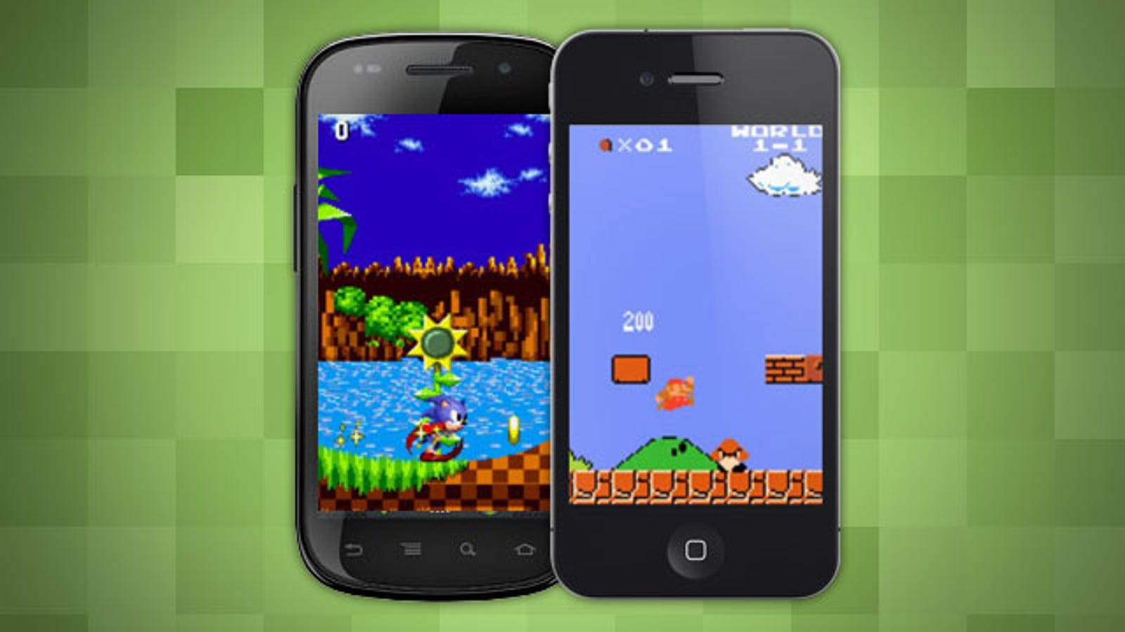 Download Video Games Roms ISOs fo free massive rom Emulators and