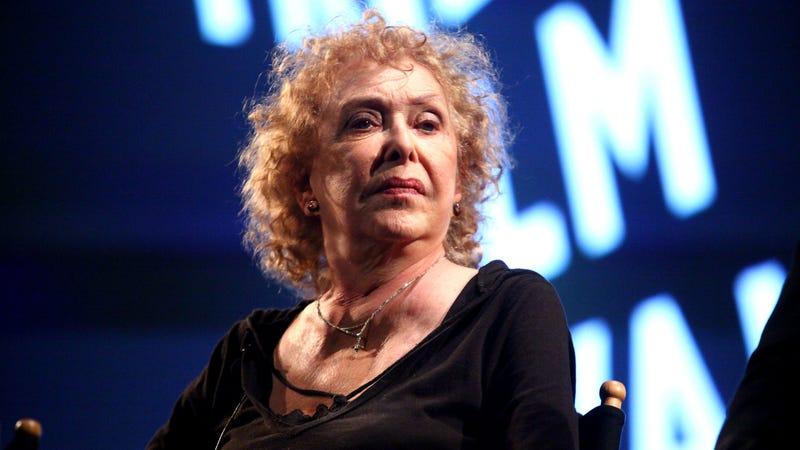 Illustration for article titled Groundbreaking Feminist Artist Carolee Schneemann Has Died