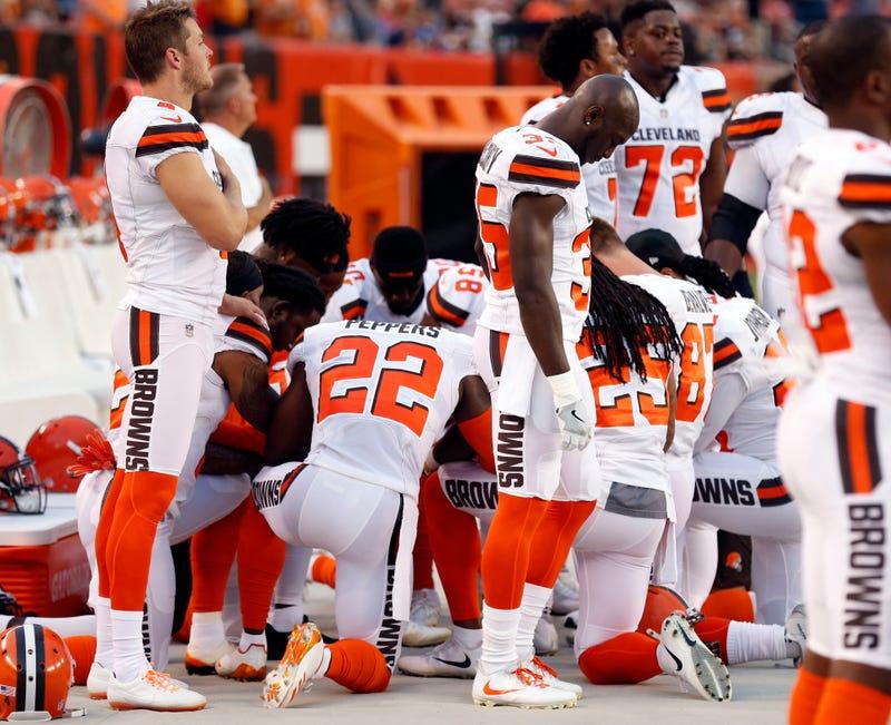 Ron Schwane/AP Images