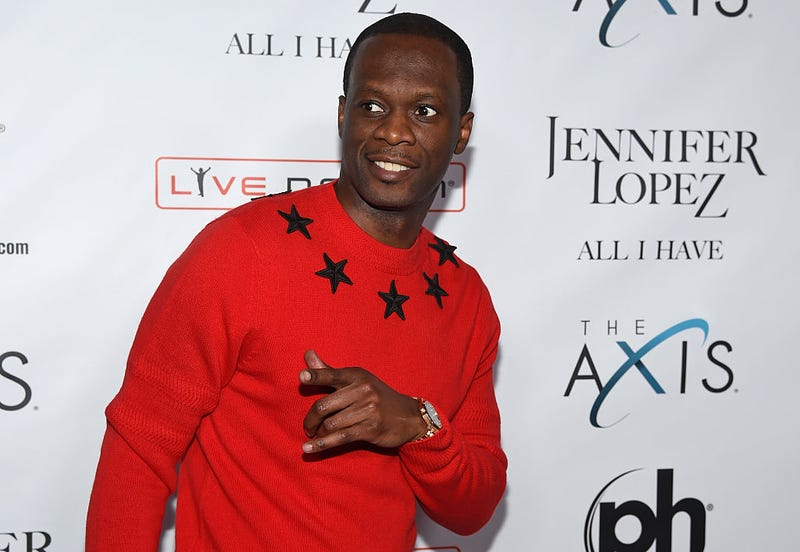 Feds Charge Ex-Fugees Pras of Campaign Finance Fraud in the 2012 US