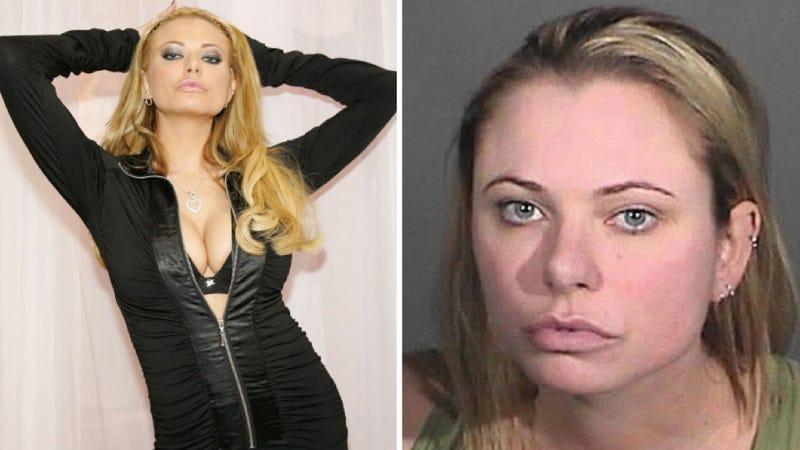 Big tit slut porno girls xxx