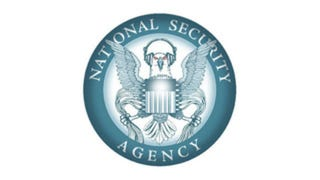 Illustration for article titled Report: The NSA Collects Millions of Faces From Email, Texts, and More