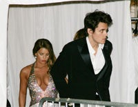Illustration for article titled John Mayer Dumps Jessica Simpson For Same Reason He Started Dating Her