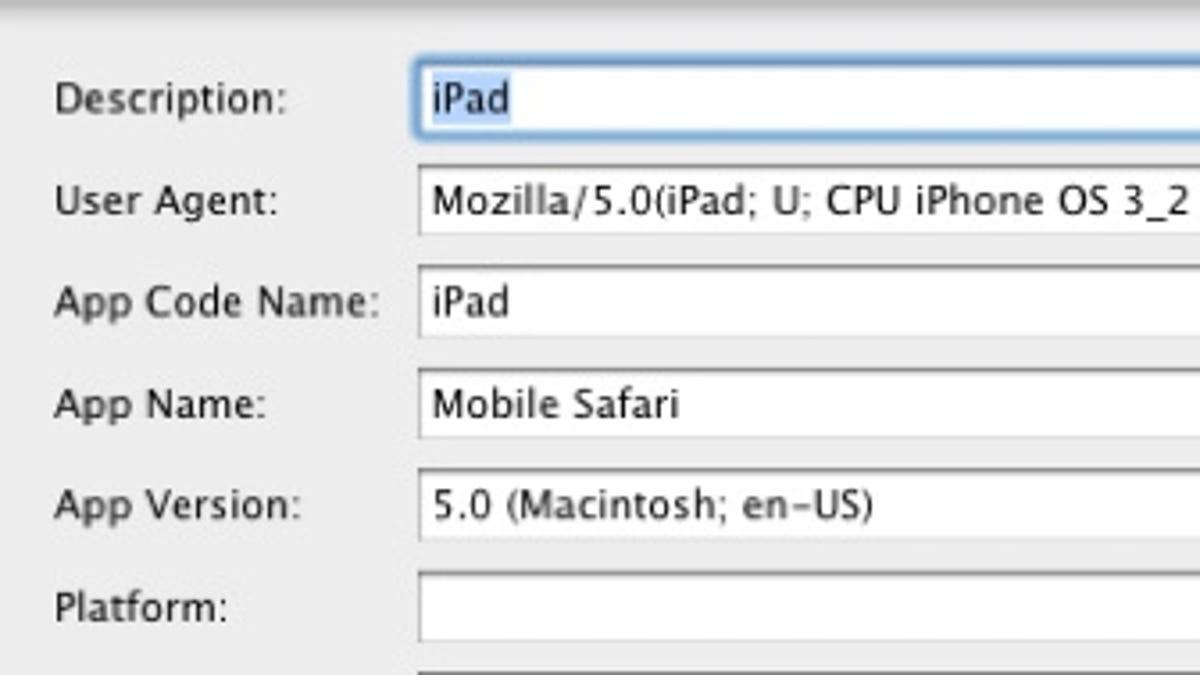 Validating file uploads phproxy