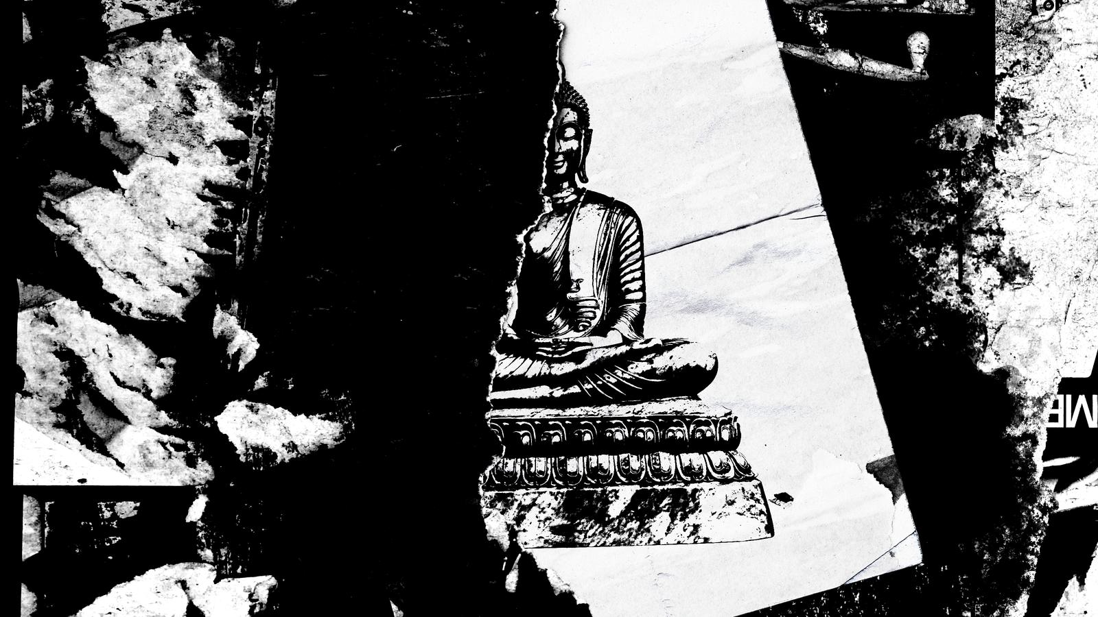 A Murky Scandal Involving a Powerful Punk Rock Dharma Teacher Is Dividing a Major Buddhist Community