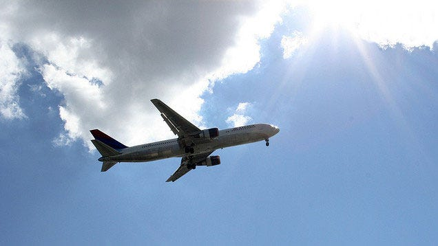 best time to buy airline tickets december
