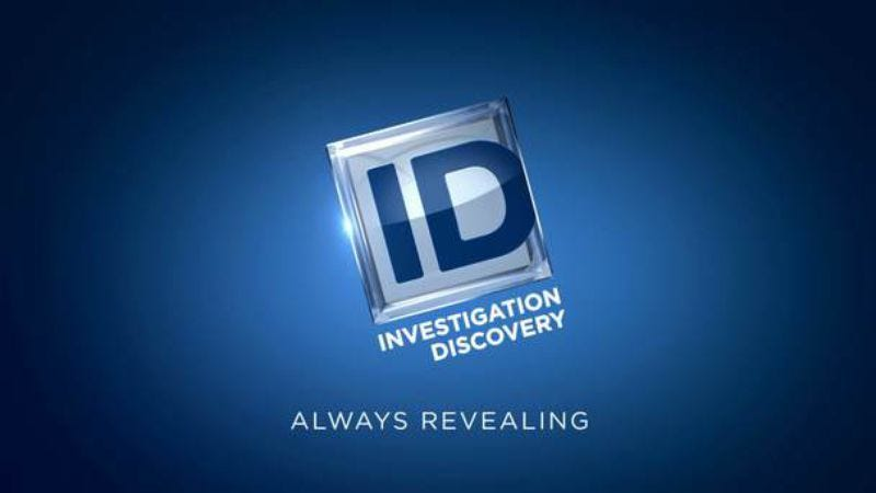 Illustration for article titled Investigation Discovery is going to try and catch those escaped convicts from New York
