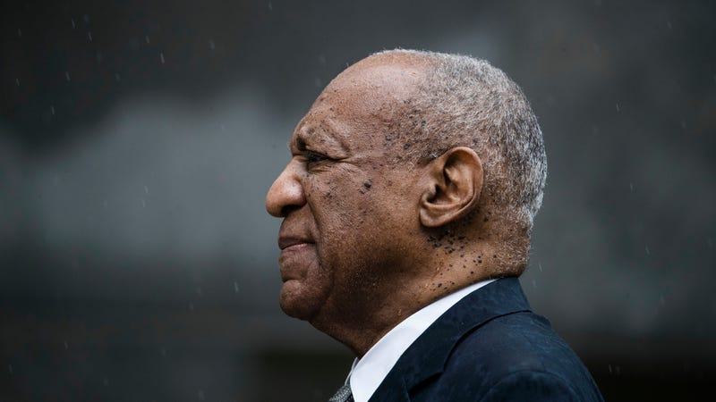 Bill Cosby (Matt Rourke/AP Images)