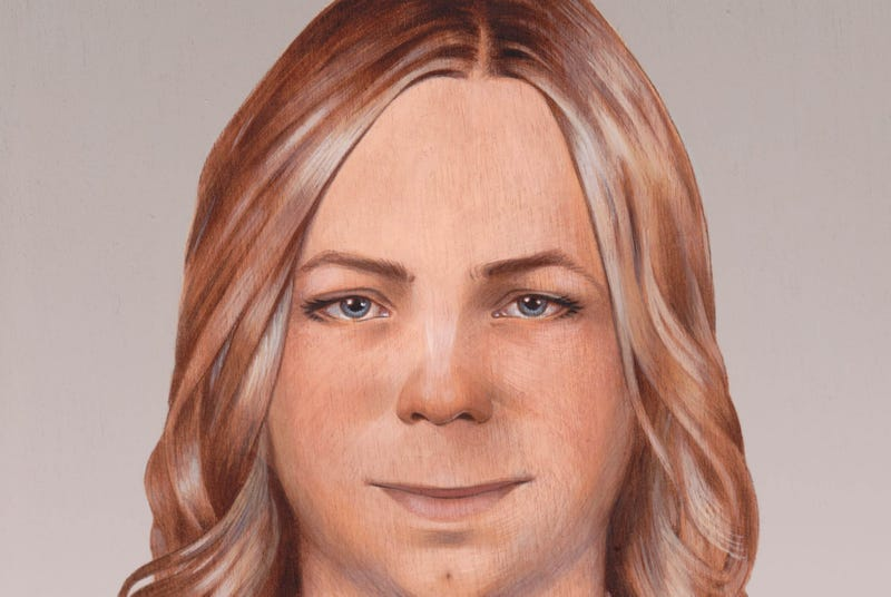 Illustration for article titled Whistleblower Chelsea Manning's Prison Twitter Account Is a Mystery