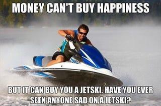 Illustration for article titled Jetskilopnik needs a name change