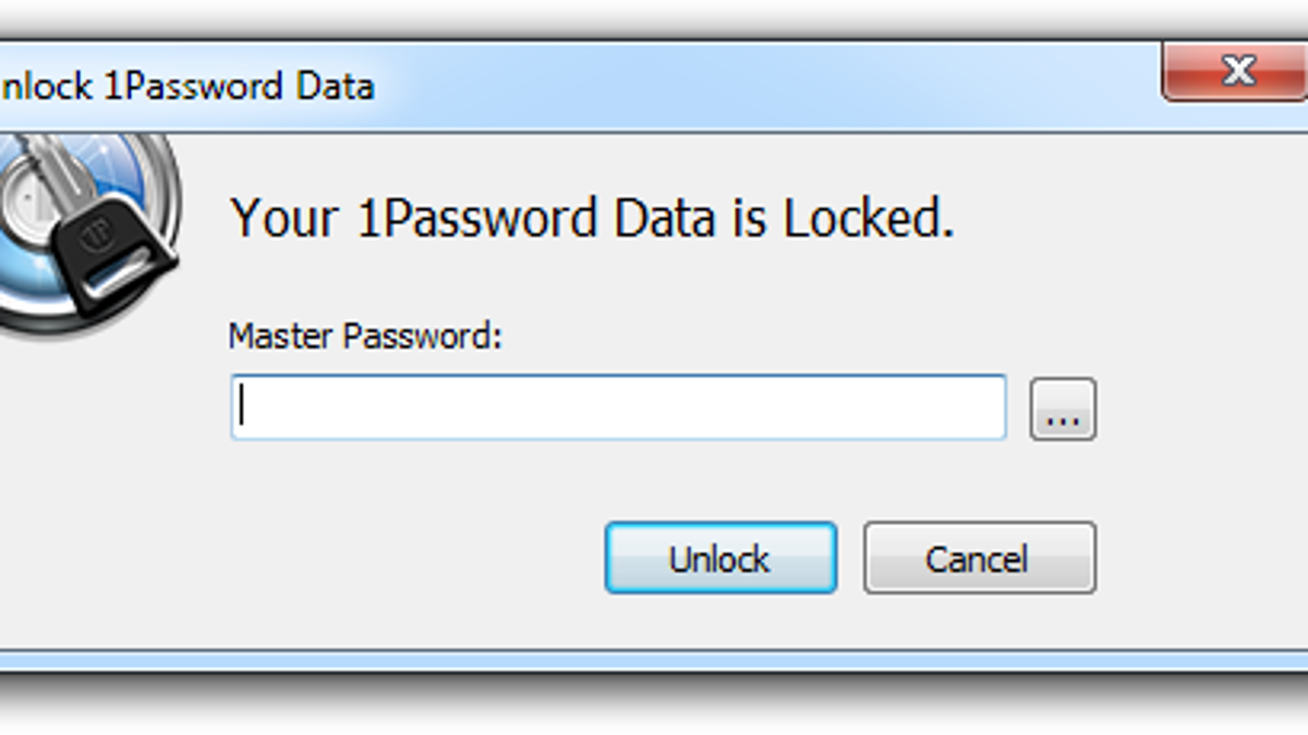 Dating sim free deviantart password