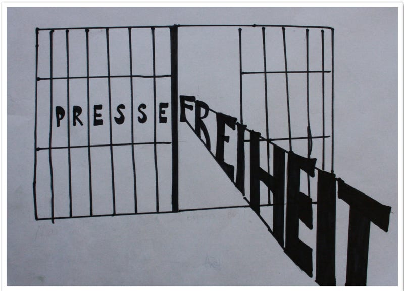 Illustration for article titled Tiltakozás az Origo főszerkesztőjének eltávolítása miatt
