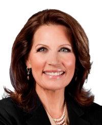 Michele BachmannCongresswoman