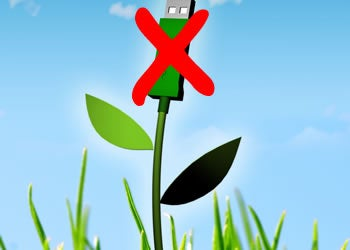 Illustration for article titled Will China Halt Green Technology Development?