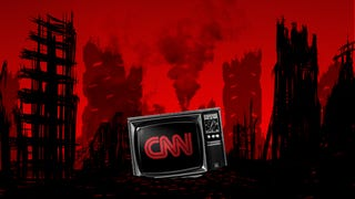 Illustration for article titled Ted Always Worries: CNN's Ex-CEO And Employees On The Doomsday Tape
