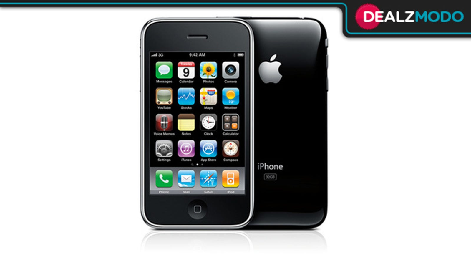 iphone 5 no contract this cheap unlocked iphone is your 150 and no contract 14543