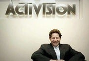 Illustration for article titled Ever Wonder How Much Activision Honcho Made Last Year?