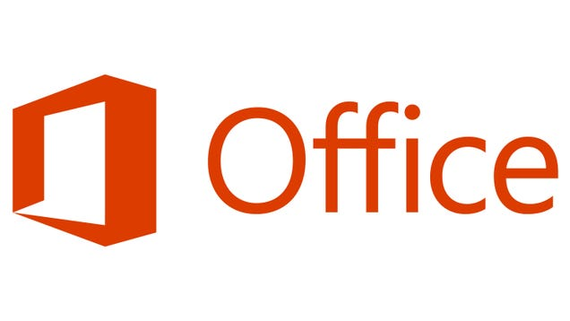 Next Year You ll Be Able to Use Microsoft Office Without a Subscription, Thank Goodness