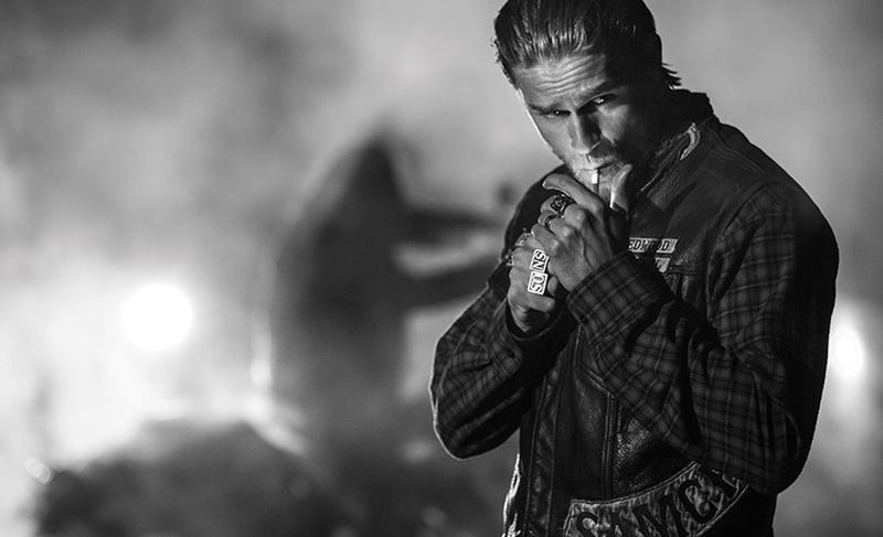 sons of anarchy season 7 episode 1 torrent
